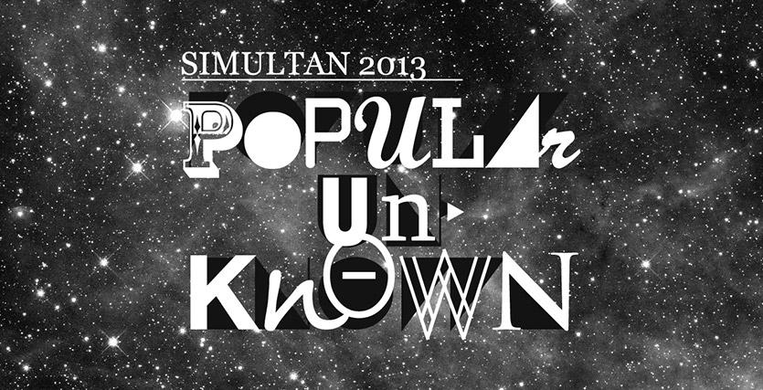 simultan-festival-2013
