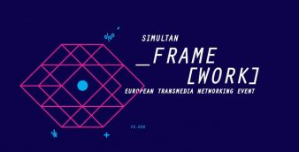 frame-work-european-networking