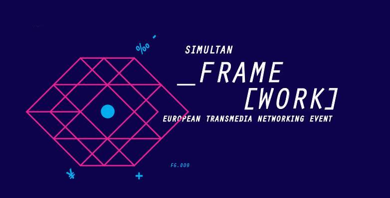 frame-work-european-networking