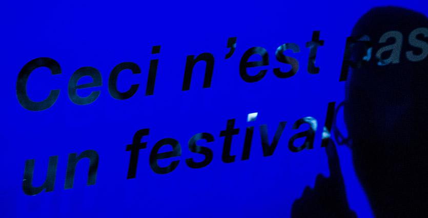 simultan-festival-2018