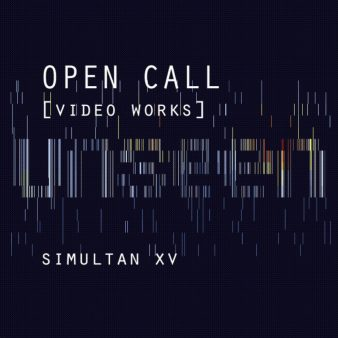 Simultan2020-open-call