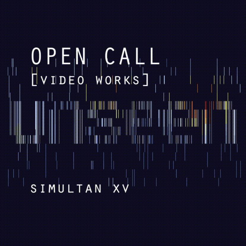 Simultan2020-open-call